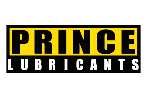 prince-logo_1