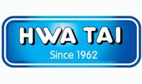 hwatai