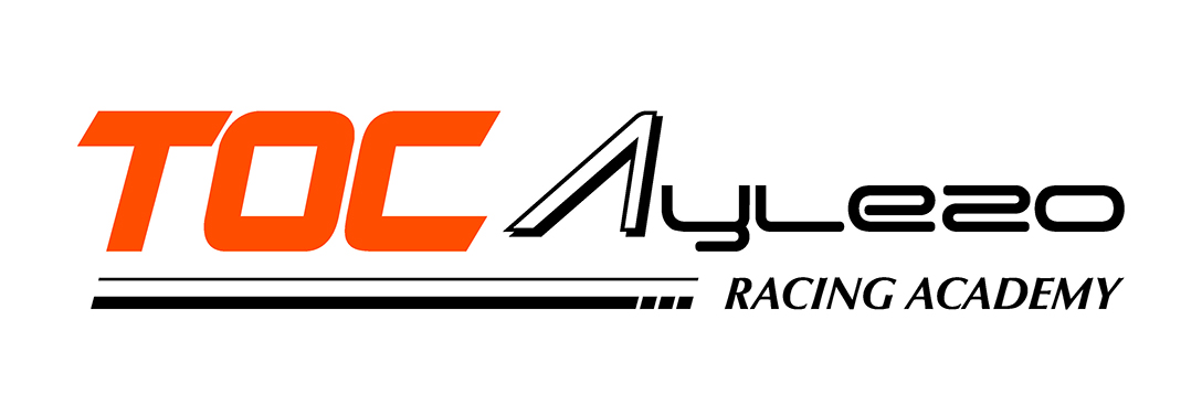 Logo of TOC-Aylezo Racing Academy_r
