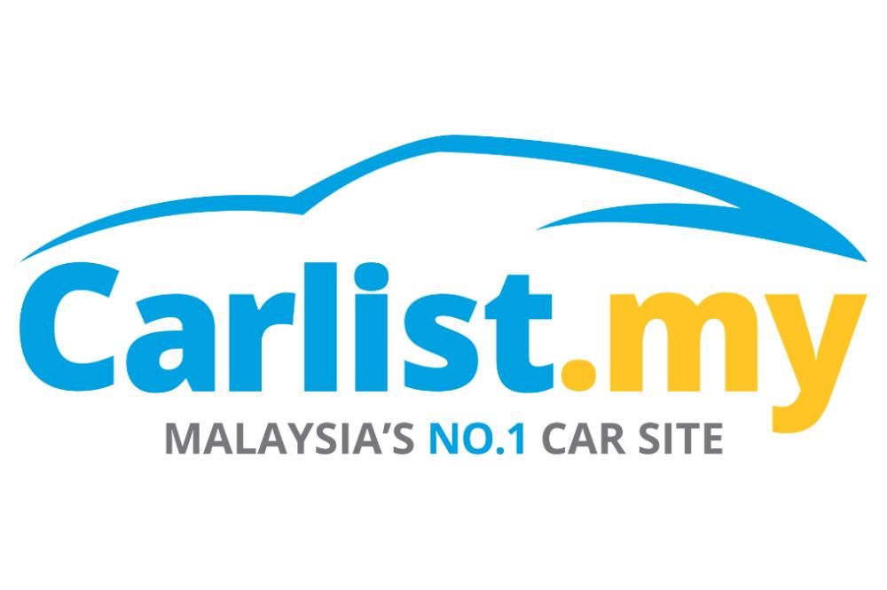 carlist
