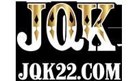 JQK22